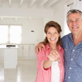 Senior couple in new home.jpg
