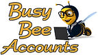 BusyBeeAccounts_Logo.jpg