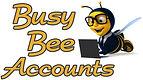 BusyBeeAccounts_Logo.jpg