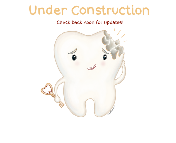 under construction!.png