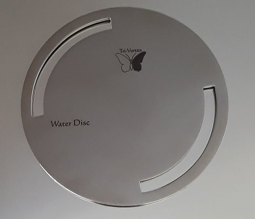 WATER DISC - 81