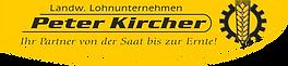 logo lang neu.png