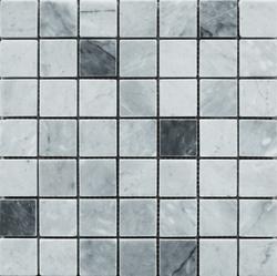 Grey Carrara (เกรย์-คาราร่า)
