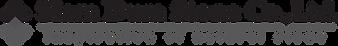 Logo siamdurastone.png
