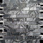 หินตกแต่งผนัง ราคาถูก,GRANBLEX Mosaic,โมเสคหินธรรมชาติ, โมเสค หินอ่อน,โมเสคหินกาบ,โมเสคหิน ,หินตกแต่ง,หิน ตกแต่ง ผนัง ,หิน ปู ผนัง,หินกาบ ตกแต่งผนัง,หินอ่อน,หินแกรนิต,หิน กาบ,หิน ทราย,หิน ปูสระว่ายน้ำ,หินซูกาบูมิ,หิน ควอทซ์ไซต์ ,หิน จิ๊กซอ,หิน ธรรมชาติ,ตกแต่ง ผนัง,ตกแต่ง ภายใน,ตกแต่งสวน,หิน จิ๊กซอ,หิน ธรรมชาติ,หิน ทรายปูผนัง,แผ่น หิน แกรนิต,พื้น หินอ่อน,หิน เทียม ,หิน ปู พื้น , หิน บะซอล ,หิน cobblestone , หิน ปู โรงรถ