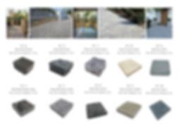 หินตกแต่ง,หินตกแต่งผนัง ราคาถูก,ราคา หินตกแต่งผนัง,หินปูผนัง,ราคา หินกาบ,ราคา หินอ่อน,ราคา หินแกรนิต,หิน กาบ,หิน อ่อน,หิน แกรนิต,หิน ตกแแต่ง,หิน ปูสระว่ายน้ำ,หินซูกาบูมิ,หินควอทซ์ไซต์ ,หินจิ๊กซอ,หิน ธรรมชาติ,ตกแต่ง ผนัง,ตกแต่ง ภายใน,ตกแต่งสวน,หิน ,หินซูกาบูมิ,หิน จิ๊กซอ,หินธรรมชาติ,หิน ทราย,แผ่น หิน แกรนิต,พื้น หินอ่อน,หิน เทียม ,ขัด หินอ่อน , ราคา หินทราย,หินทราย ราคา ถูก,กระเบื้อง แกรนิต,แกรนิต ราคา ,ราคา แกรนิต โต้,ราคา กระเบื้อง ปู พื้น 60x60,ราคา กระเบื้อง ปู พื้น แกรนิต โต้ ,ขัด พื้น หินอ่อน,แกรนิต โต้ ราคา ถูก,พื้น แกรนิต โต้  ,ป้าย หินอ่อน,หิน ปู พื้น ,ราคา หินอ่อน ปู พื้น ,หิน แกรนิต ปู พื้น ราคา ,พื้น หิน แกรนิต ,หินอ่อน หิน แกรนิต ,พื้น หิน ขัด,ราคา หิน แกรนิต ปู พื้น,กระเบื้อง หินทราย  ,ลาย หินอ่อน,กระเบื้อง ปู พื้น แกรนิต โต้ 60x60