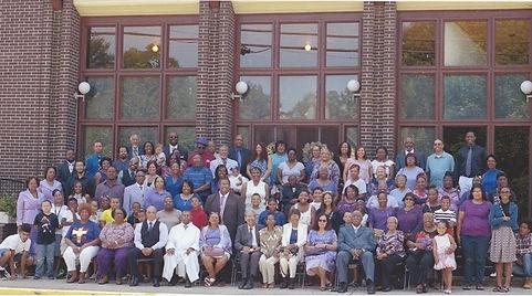Churchfamily_edited.jpg