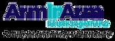 cropped-Web-Logo-with-previous-name_V2-e