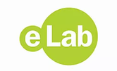 eLab Incubator and Accelerator Program (2017 & 2018)