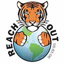 Princeton ReachOut 56-81-06 Domestic Fellowship (2018)