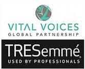 Vital Voices and TRESemmé Leadership Incubator Fellow (2019-2020)