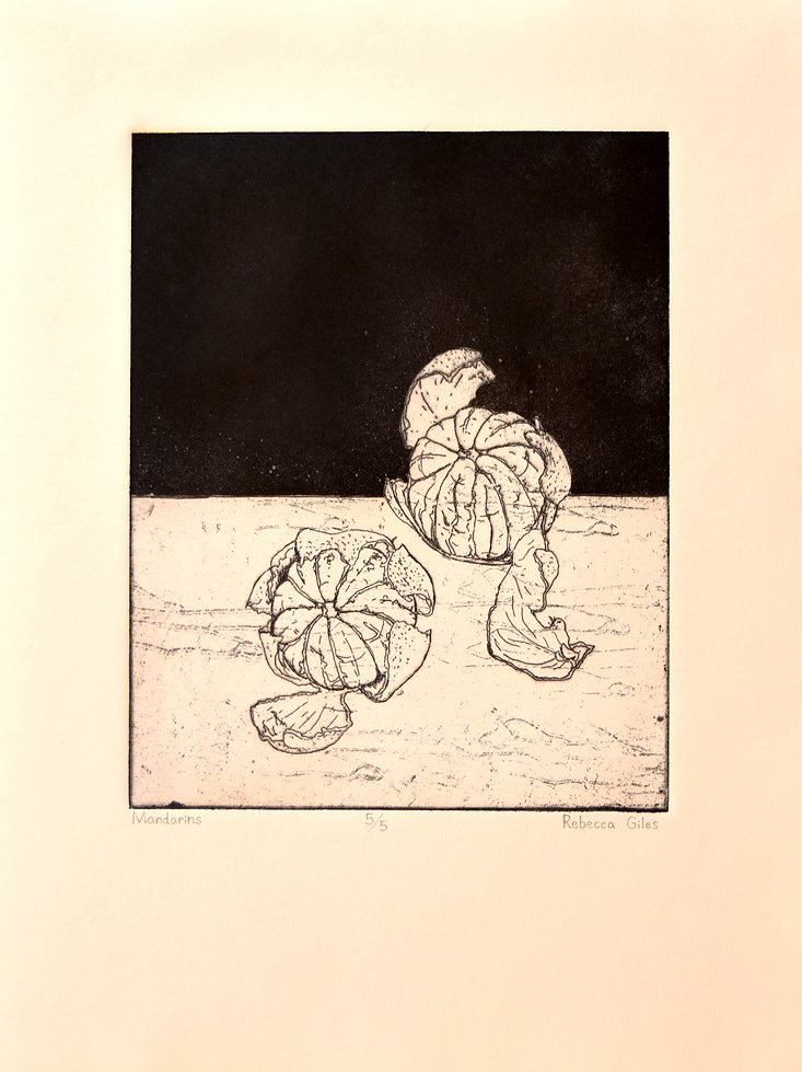 Mandarins etching aquatint.jpg