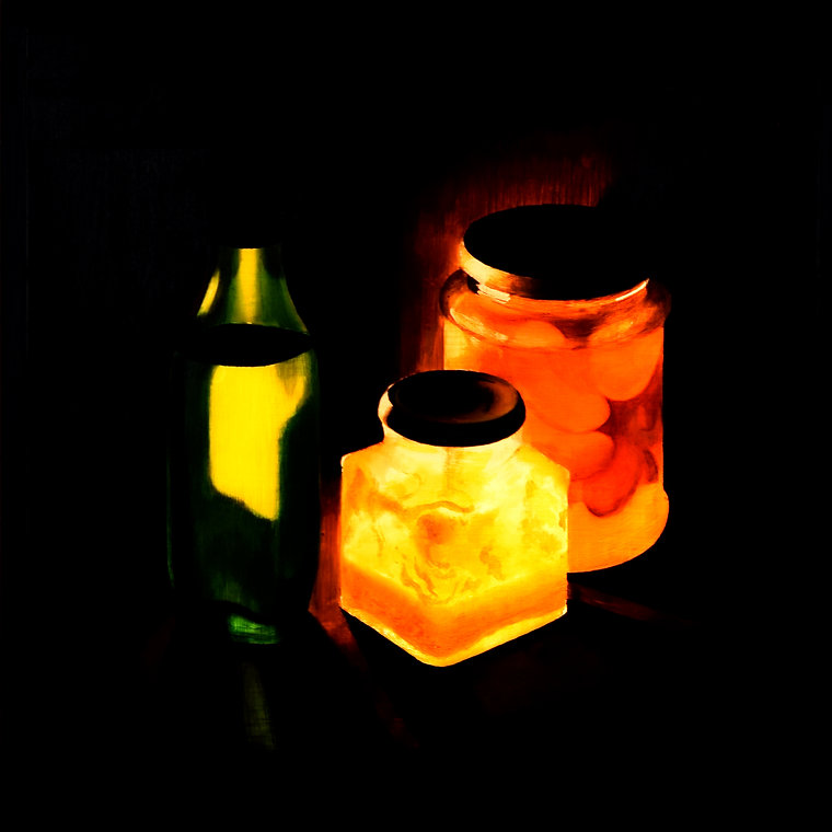 Jars of Light.jpg