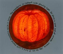 mandarincircle