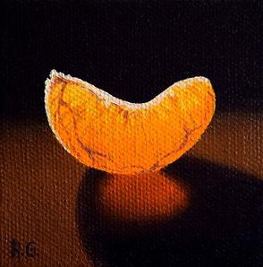 Mandarin Glow.jpg