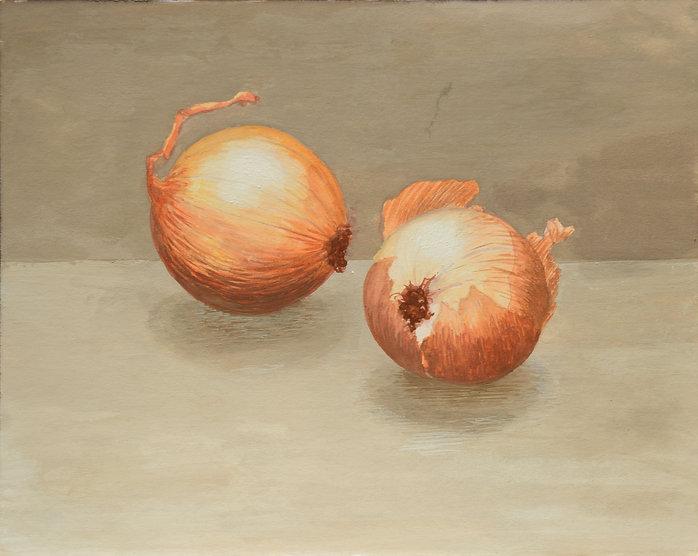 egg tempera onions.jpg