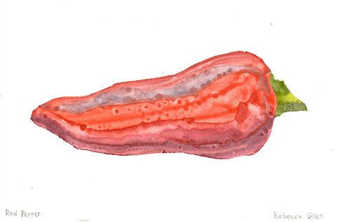 Red Pepper.jpg