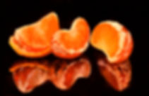 Three Mandarin Slices.jpg