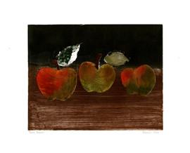 Three Apples.jpg
