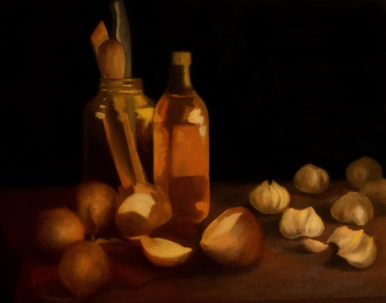 Onions and Olive Oil.jpg