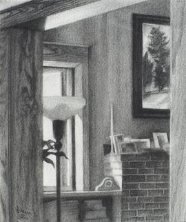 rsz_1rsz_charcoal_interior-p1bkk7v0be1et