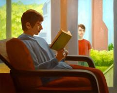 Peter reading a book.jpg