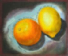 99qqRG_775x65in_mixed_media_2020_Orange_