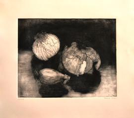 Onions etching monoprint.jpg