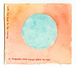 turquoisecircle