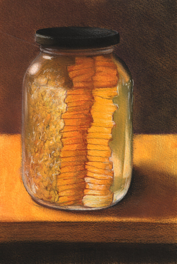 Jar of Honeycomb.jpg
