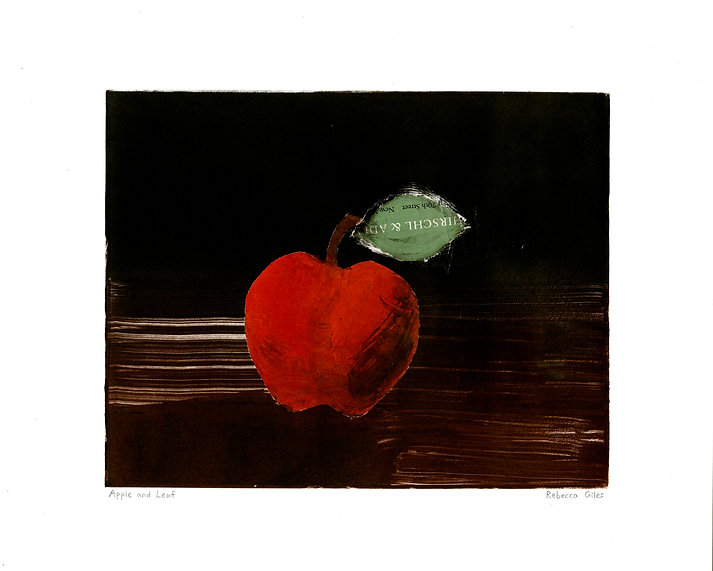 Apple and Leaf.jpg