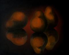 Imagined Pears.jpg