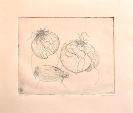 Three Onions.jpg
