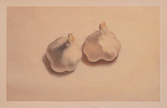two garlic bulbs.jpg