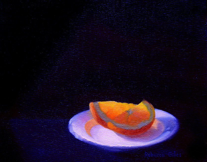 Orange Slices on Dish.jpg