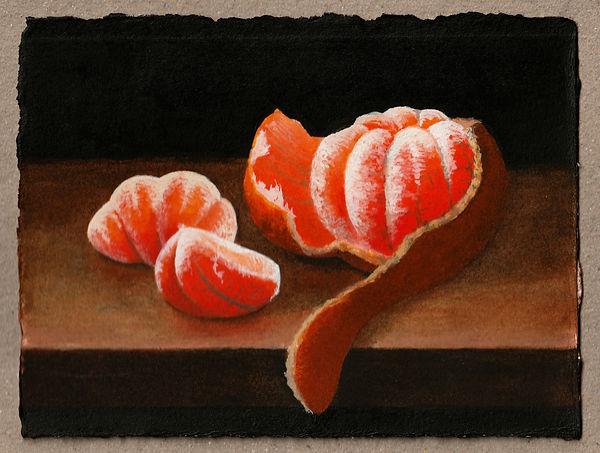 Peeled Mandarin.jpg