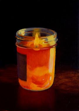Jar Candle.jpg
