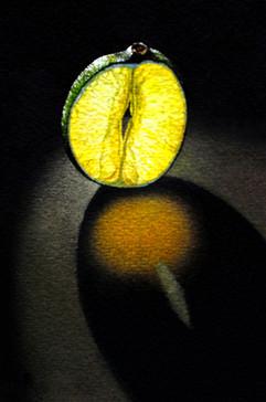 Glowing Lime Slice.jpg