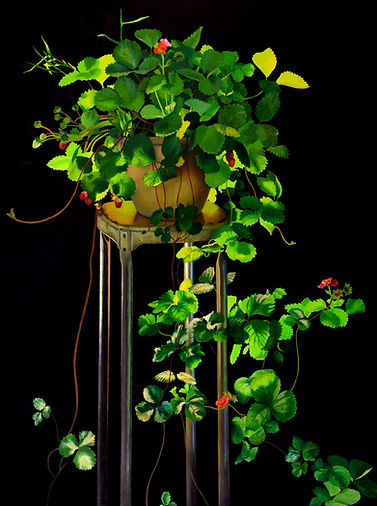 Strawberry_Plant_On_A_Stool.jpg