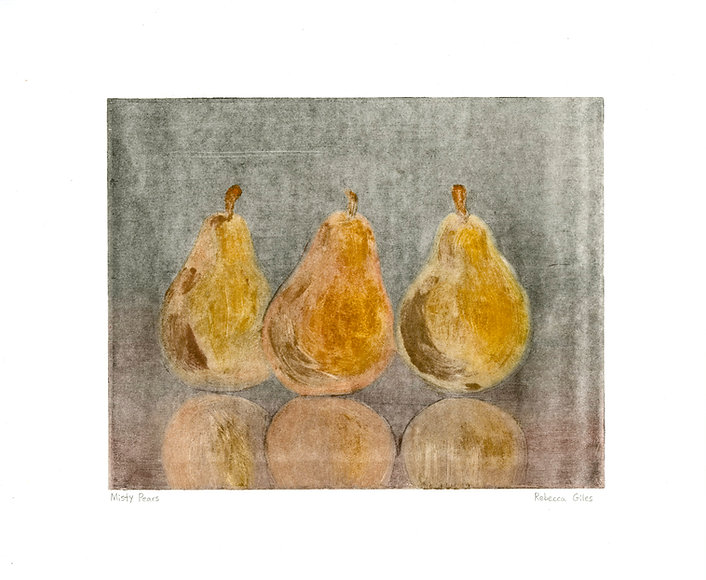 Misty Pears.jpg
