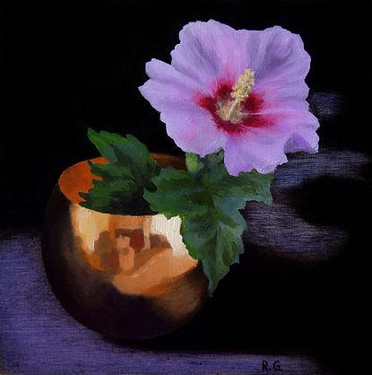 flower in copper cup.jpg