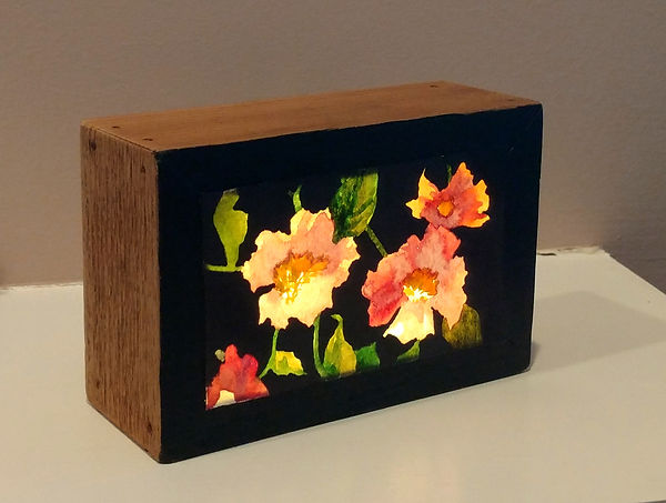 small lightbox side.jpg