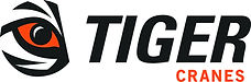 TigerCranes_Logo.jpg