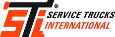 STI_logo.jpg