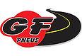 Logo GF Pneus ABIDIP.jpg