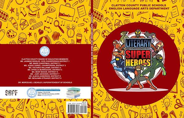 8.5x11_BW_140 LiterarySuperHeroes1 copy