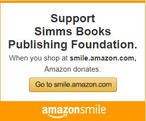 SBPF Amazon pic.jpg