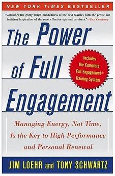 TPofFull Engagement.jpg