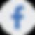 Susan Social Logos-FB.png