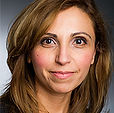 Irene Ghobrial, MD Principal Investigator
